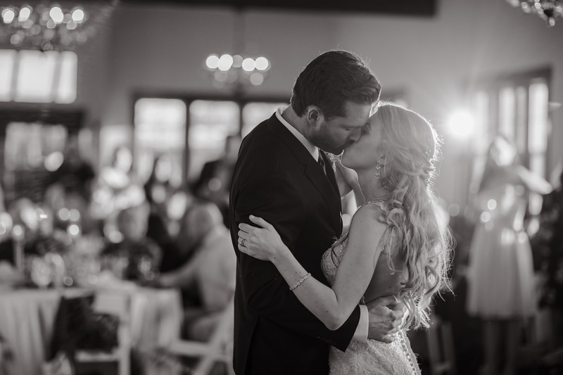 Seattle Wedding Photographer-1388.jpg