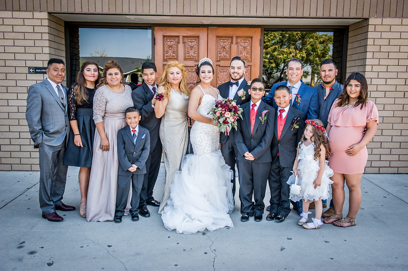 Valeria + Angel wedding -294.jpg