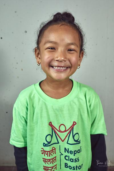 NCB Portrait photoshoot 40.jpg