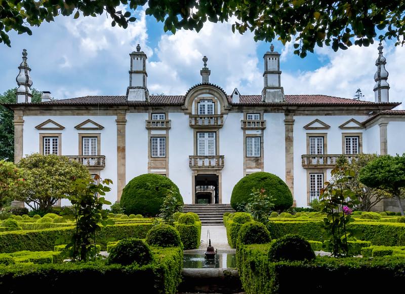 2016 Portugal_DouroValley_Mateus-14.jpg