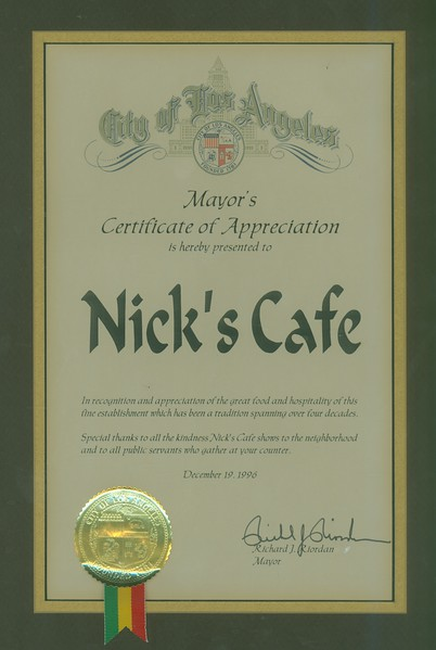 nicksCafe052012_amtr52046.jpg