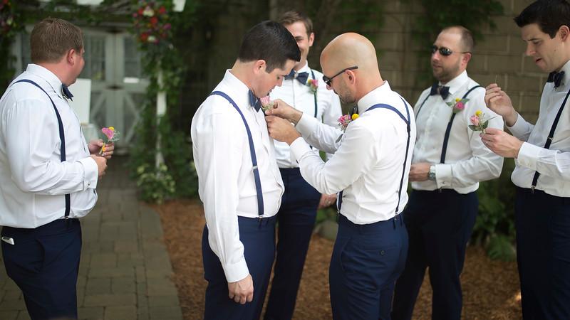 Garrett & Lisa Wedding (142).jpg