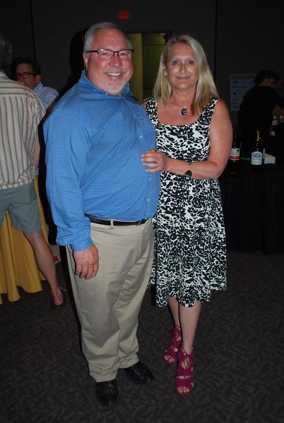 Michael & Vicki Linier2.JPG