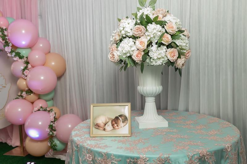11.23.19 - Ayla's 1st Birthday - -69.jpg