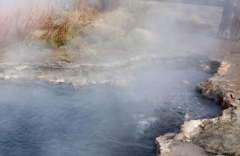 Yellowstone4 090.jpg