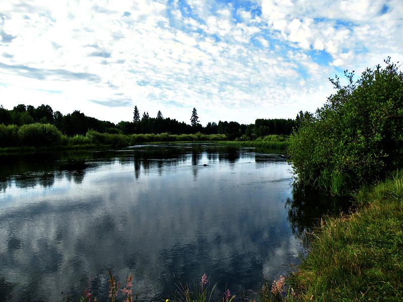 Deschutes River 09-228.jpg