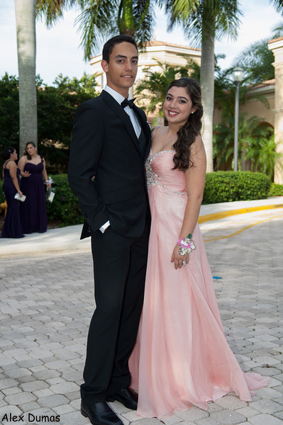 Prom night-48.jpg