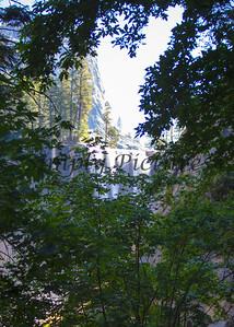 Yosemite065