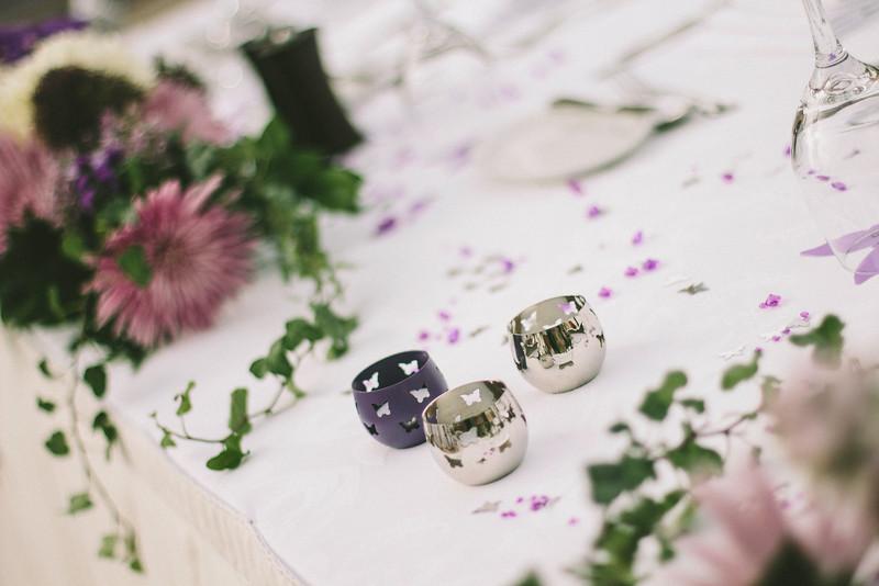 Wedding Decor-Dubai Photographer-11.jpg