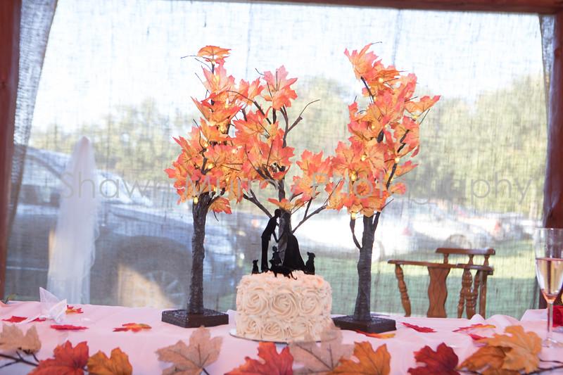 1079_Megan-Tony-Wedding_092317.jpg