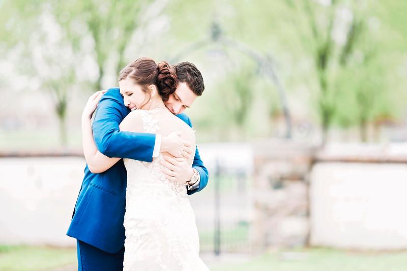 jamie-matt-wedding-at-packard-proving-grounds-intrigue-photography--130.jpg
