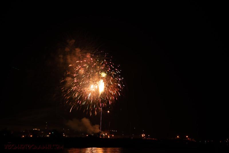Fireworks-71.jpg