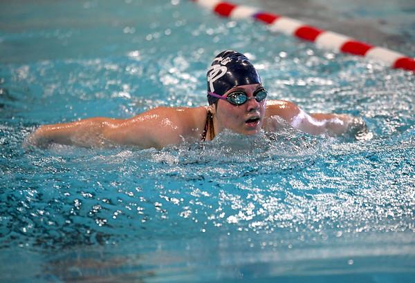 swimming stpul 11-15