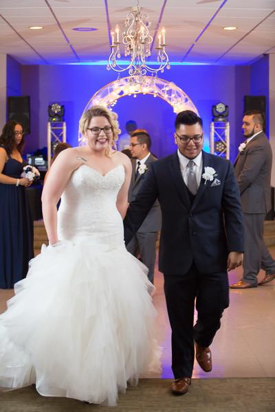 Diaz Wedding-2551.jpg