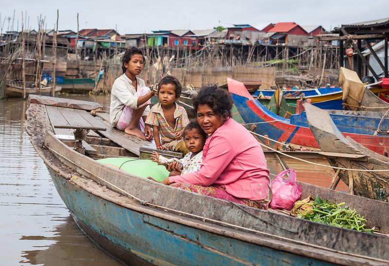 Tonle Sap Lake & Kompong KhleangSiem Reap_032.jpg