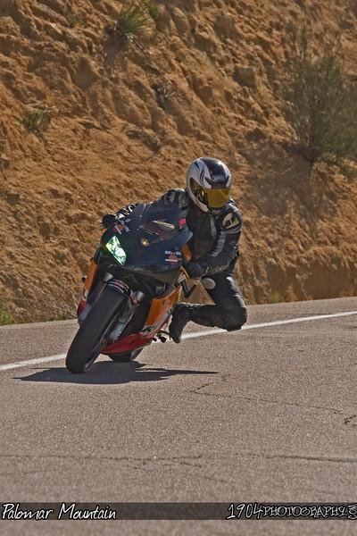 20090314 Palomar 179.jpg