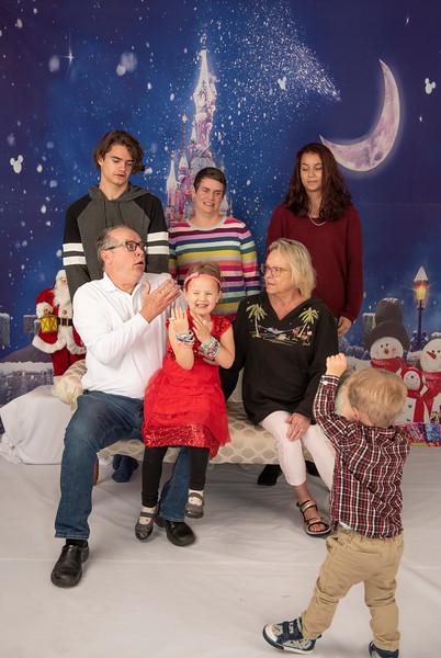 Christmas-2019-Large-172.JPG