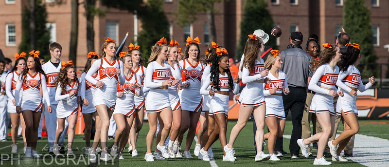 keithraynorphotography campbell cheer homecoming-1-34.jpg