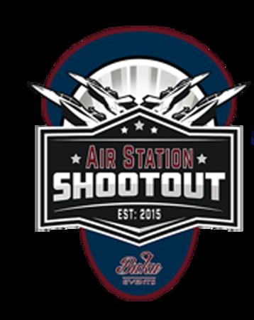 Air Station Shootout 2021