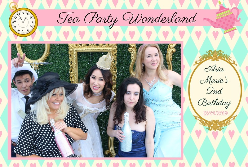 Wonderland Tea Party (20).jpg