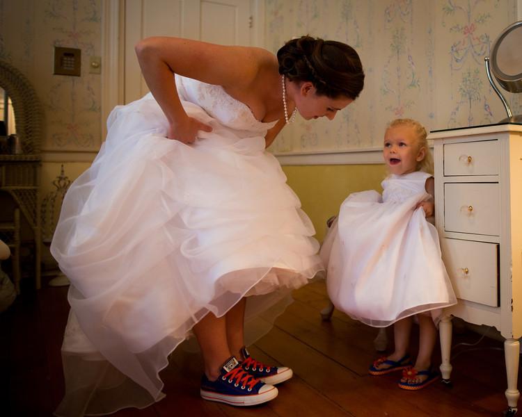 bridesmaids2-4463.jpg