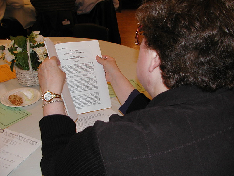 2005-11-09-PC-Seminar-Cleveland_004.jpg