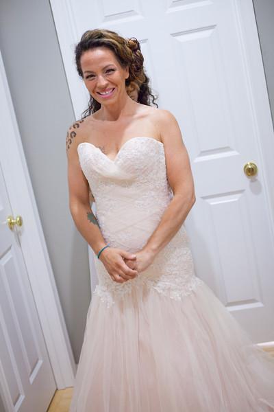 ALoraePhotography_Kristy&Bennie_Wedding_20150718_096.jpg
