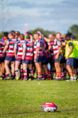 Grand Final FMG Reserve Grade Division 2 Joondalup Brothers vs Southern Lions 24.08.2019