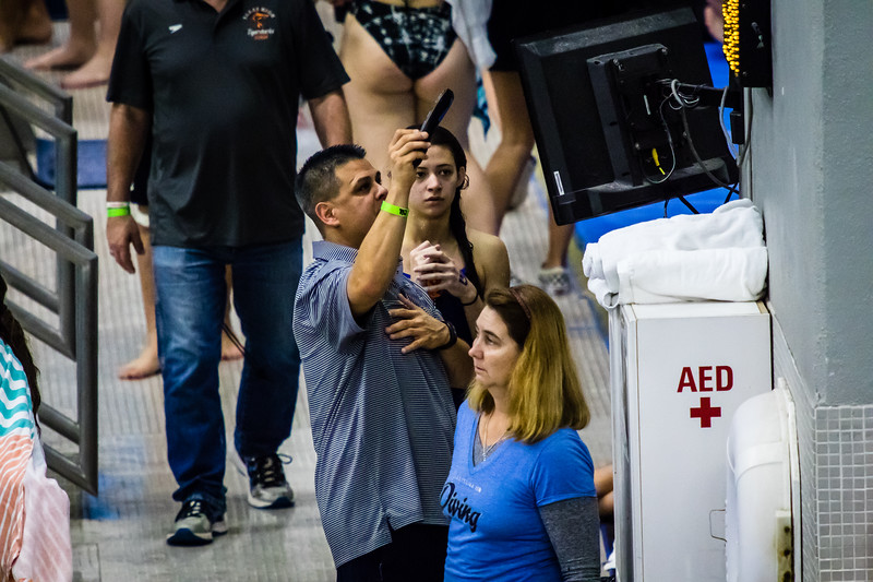 2018 UIL 5A State Swimming & Diving Championship-109.jpg