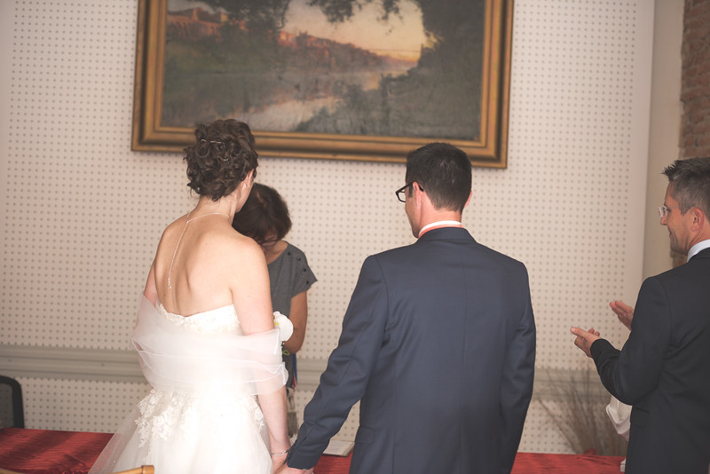 20170722-Emilie & Jerôme - Beautiful French Wedding-950.jpg