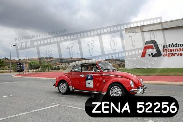 ZENA 52256.jpg