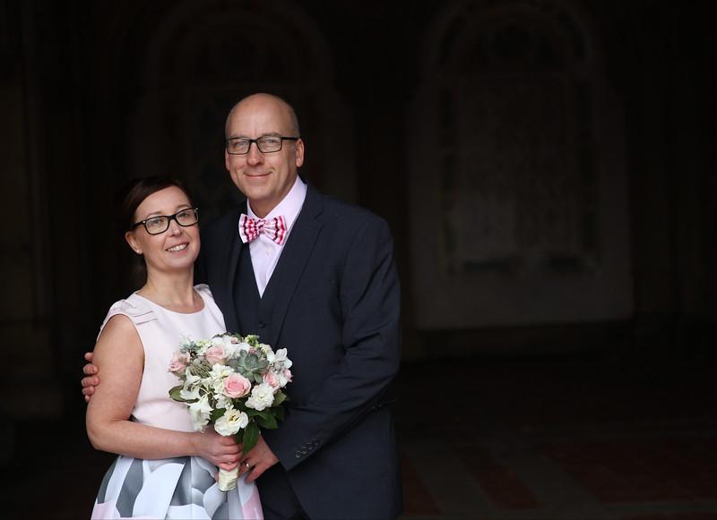 Central Park Wedding - Amanda & Kenneth (96).JPG