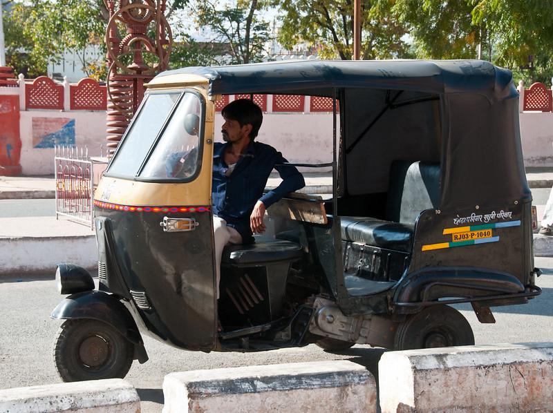POW Day 4-_DSC3282- Udaipur.jpg
