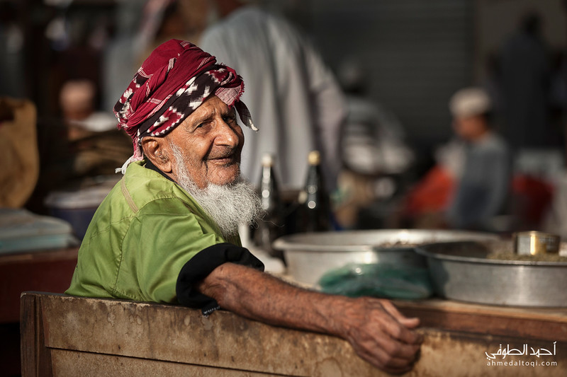 Oman (280).jpg