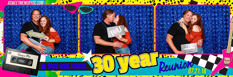 Photo Booth, Gif, Ladera Ranch, Orange County (328 of 93).jpg