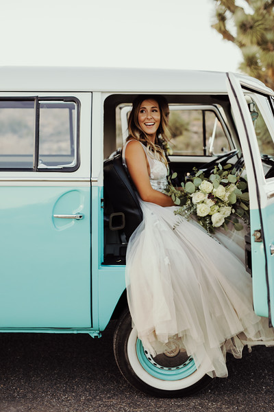 Elise&Michael_Wedding-Jenny_Rolapp_Photography-899.jpg