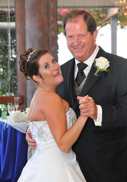 Wedding_1125.jpg
