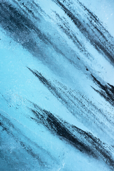 Abstract Ice texture landscape nature photography 10 Rotated.jpg