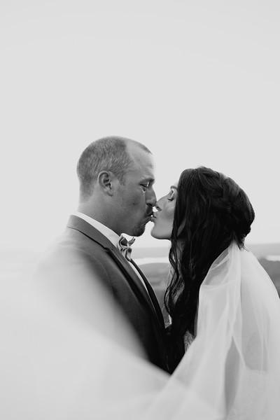 Goodwin Wedding-32.jpg