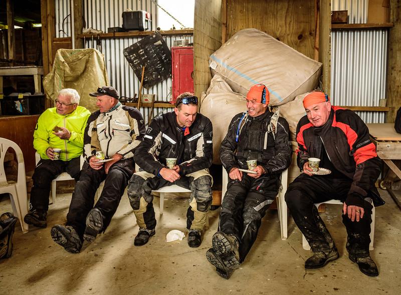 2019 KTM New Zealand Adventure Rallye (526).jpg