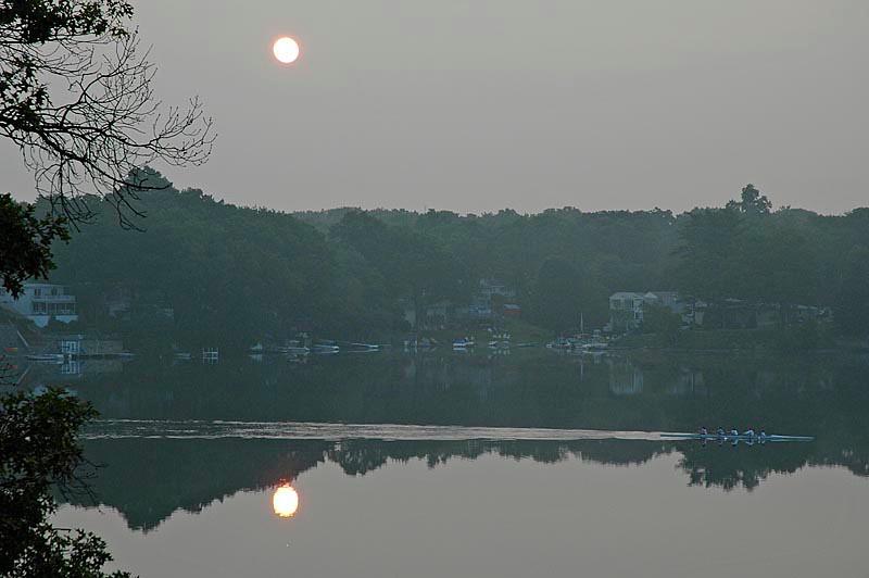Hazy Dawn.jpg