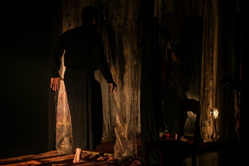 Allan Bravos - Fotografia de Teatro - Agamemnon-357.jpg