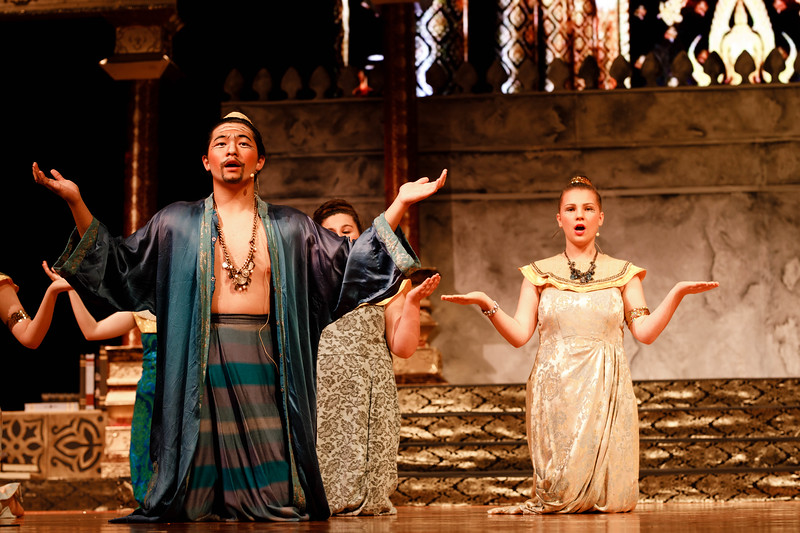 KING AND I CAST A_20.jpg