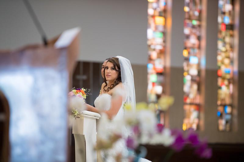 170923 Jose & Ana's Wedding  0150.JPG
