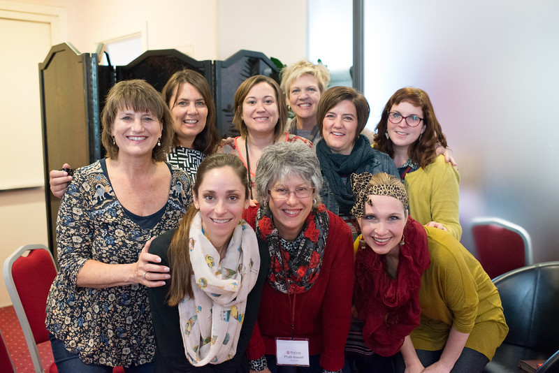 Thrive 2015 Italy Retreat time!-220.jpg