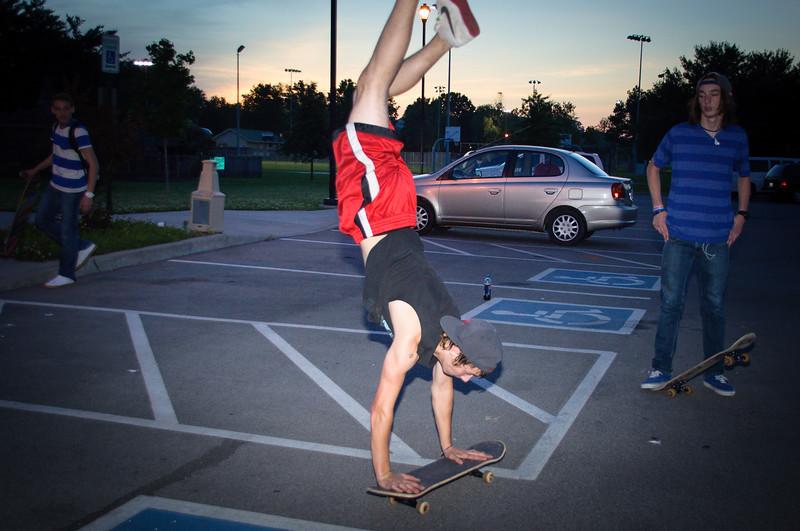 Boys Skateboarding (32 of 76).jpg