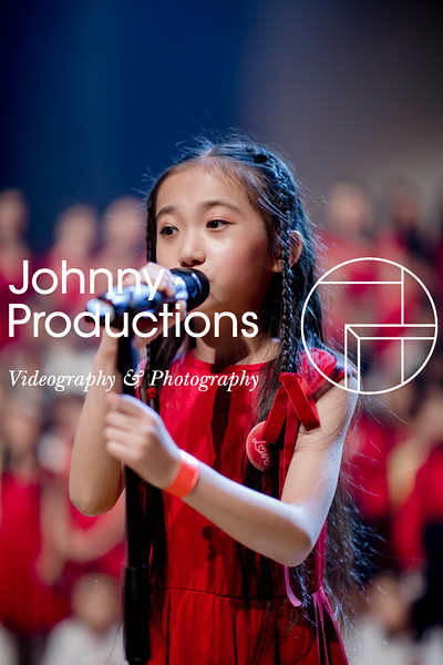 0162_day 2_finale_johnnyproductions.jpg