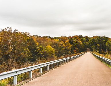 Illinois State Parks, Forests, & Recreational Areas