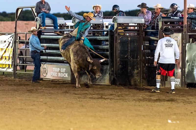 big-cedar-rodeo-116.jpg