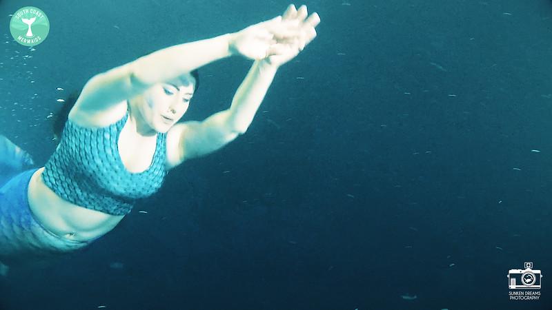 Mermaid Re Sequence.00_23_45_12.Still167.jpg